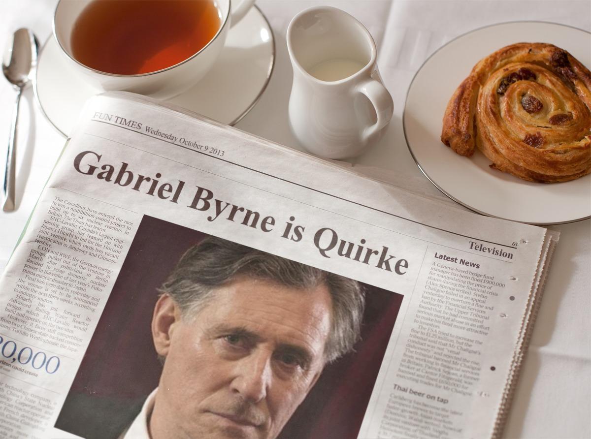 quirke-newspaper