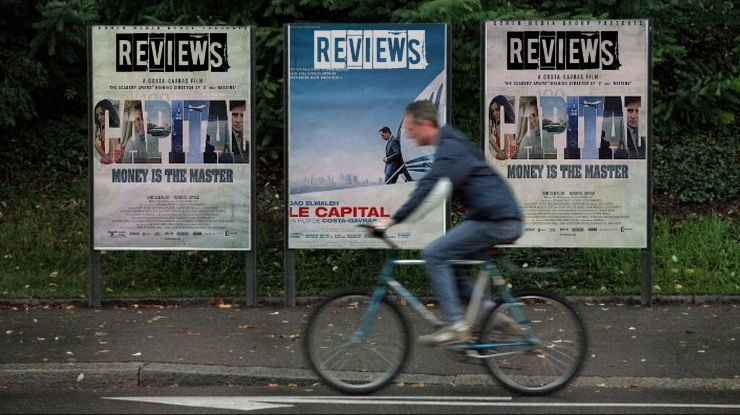 capital-reviews-posting-20131102-B