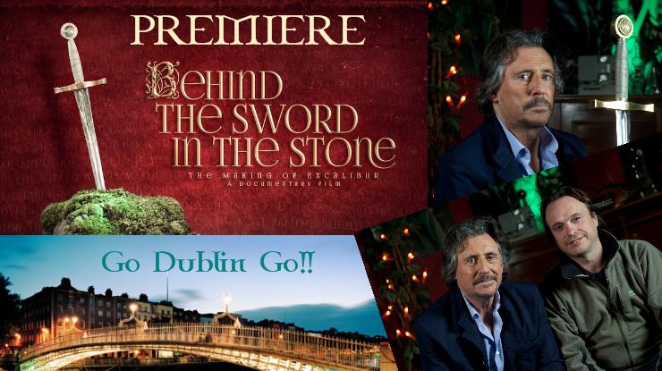 dublin-premiere-posting-20131217