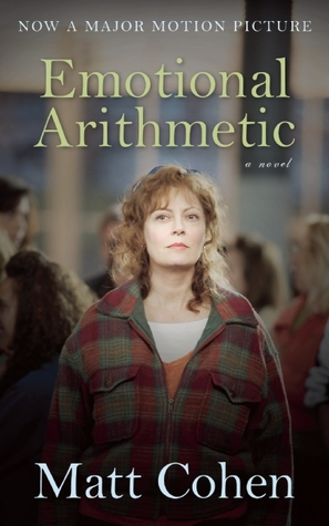 emotional-arithmetic-book-cover