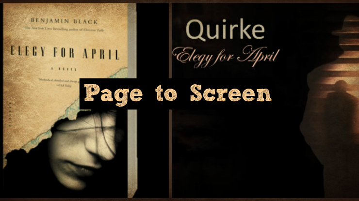 Quirke-Elegy-pagetoscreen-posting-20140620