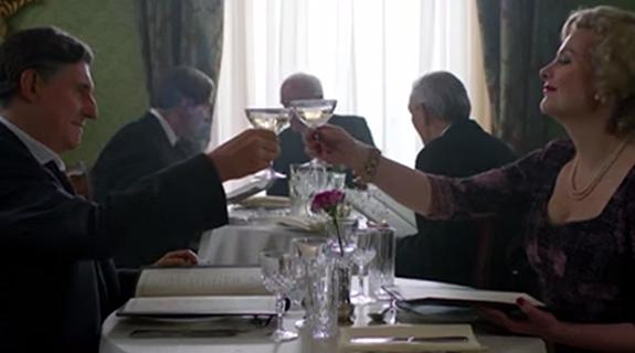 quirke-bbc-trailer-toast