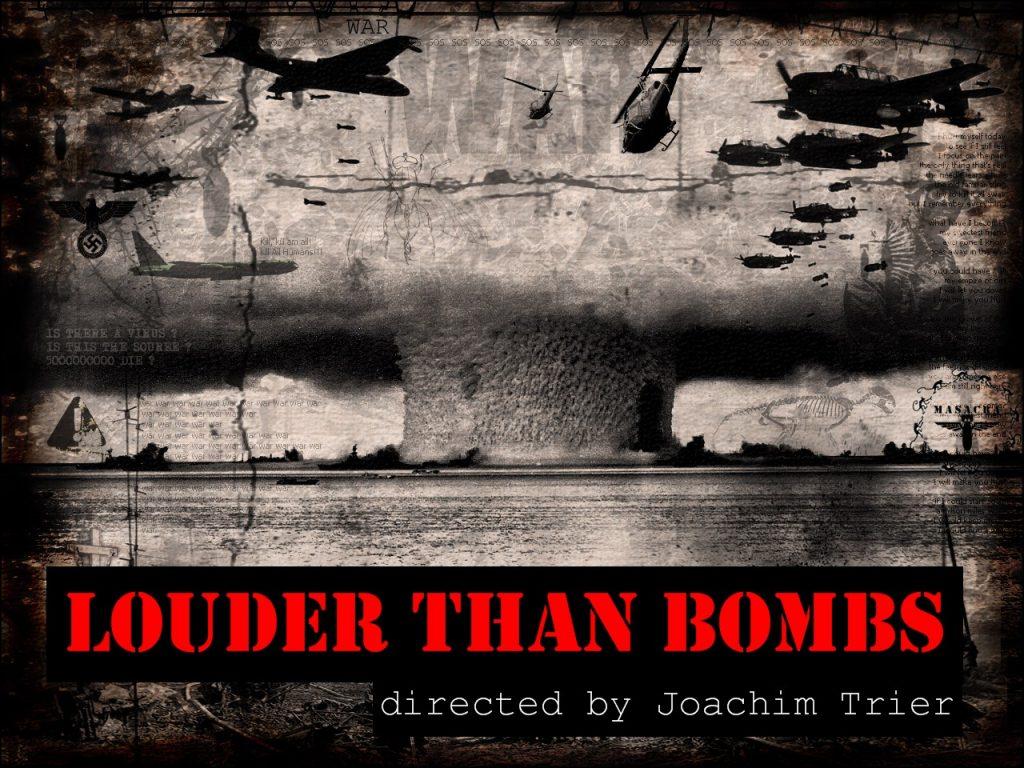 louder-than-bombs-fan-promo-01