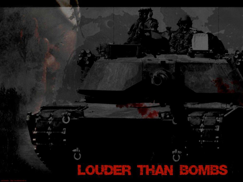 louder-than-bombs-fan-promo-03