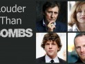 """Louder Than Bombs"" : New Cast and Filming Update"