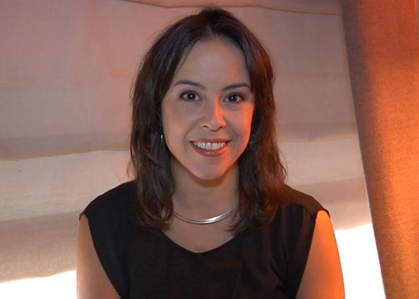 Patricia-Riggen