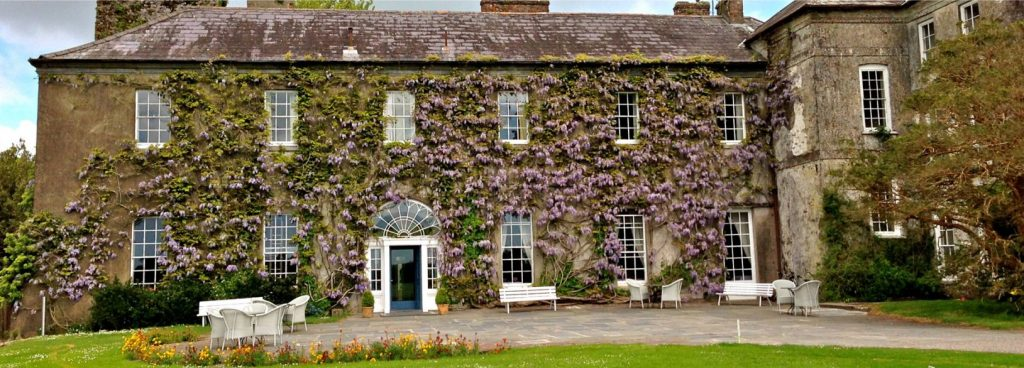 ballymaloe-house-cork-ireland