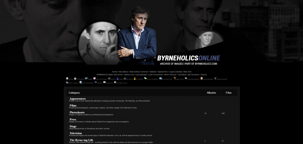 bh-gallery-redesign-1-2014