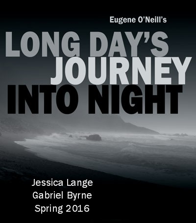 long-days-journey-poster-02
