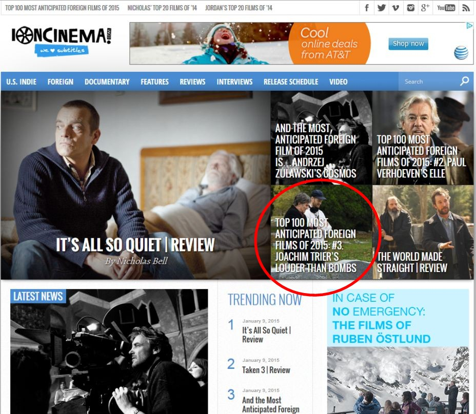 ioncinema-top100films-screenshot-20150109-02