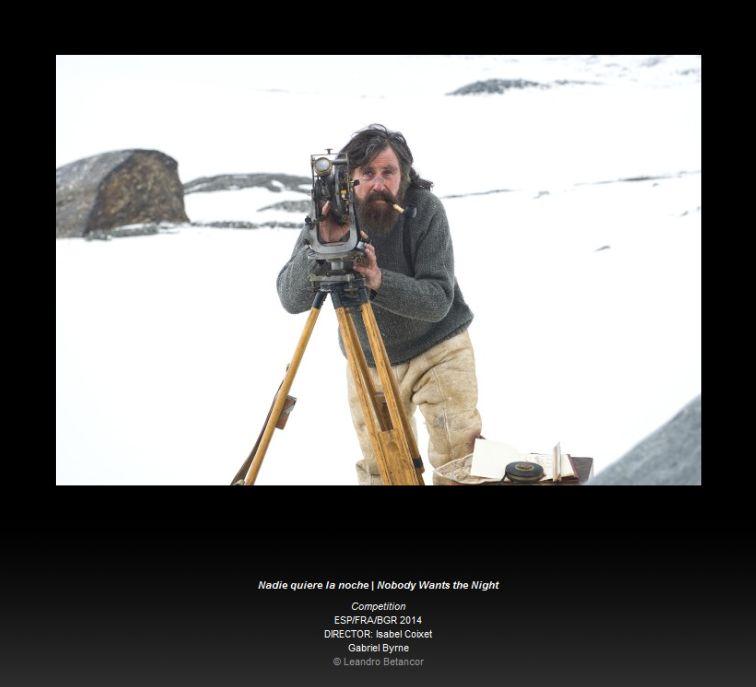 nobodywantsthenight-berlinale-GB-production-still-20150128