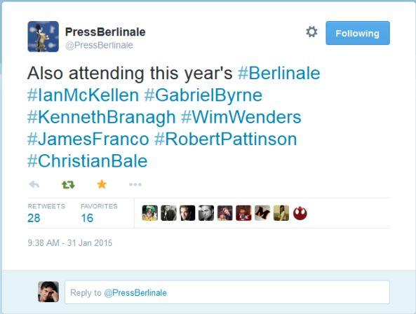 press-berlinale-tweet-20150131
