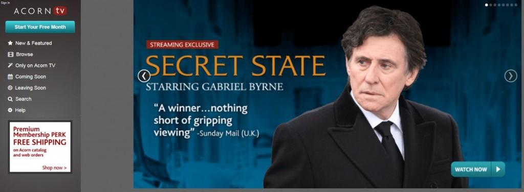 secret-state-acorn.tv-streaming