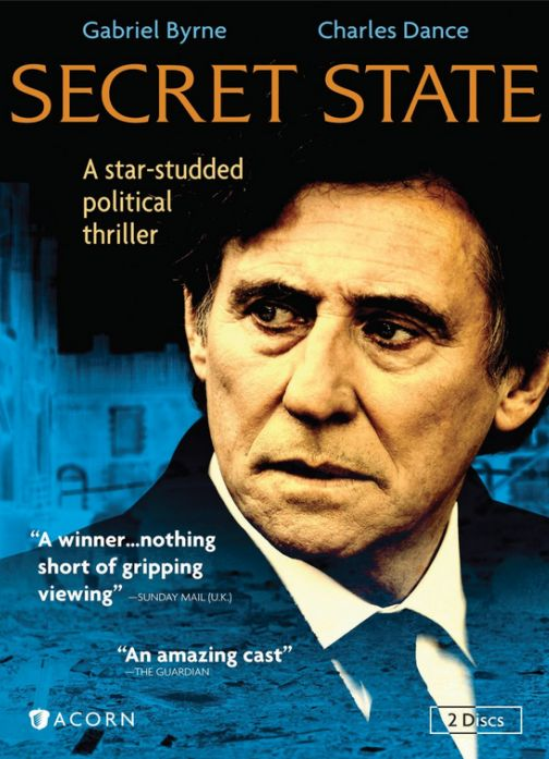 secret-state-region1-dvd-cover