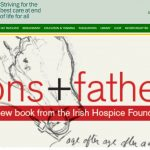 New Book for Irish Hospice Foundation!