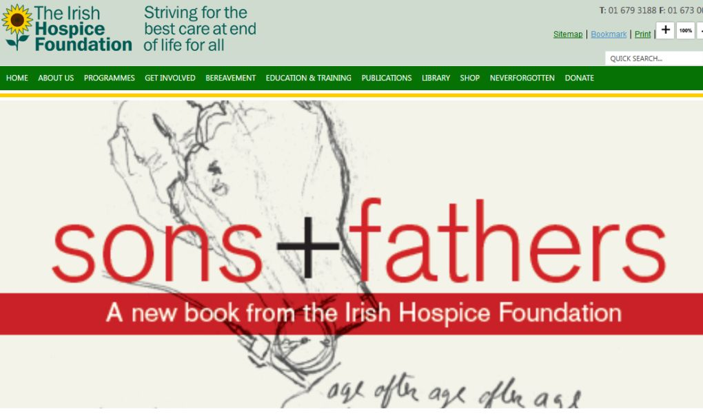 SonsFathers-posting-featured-image-20150202