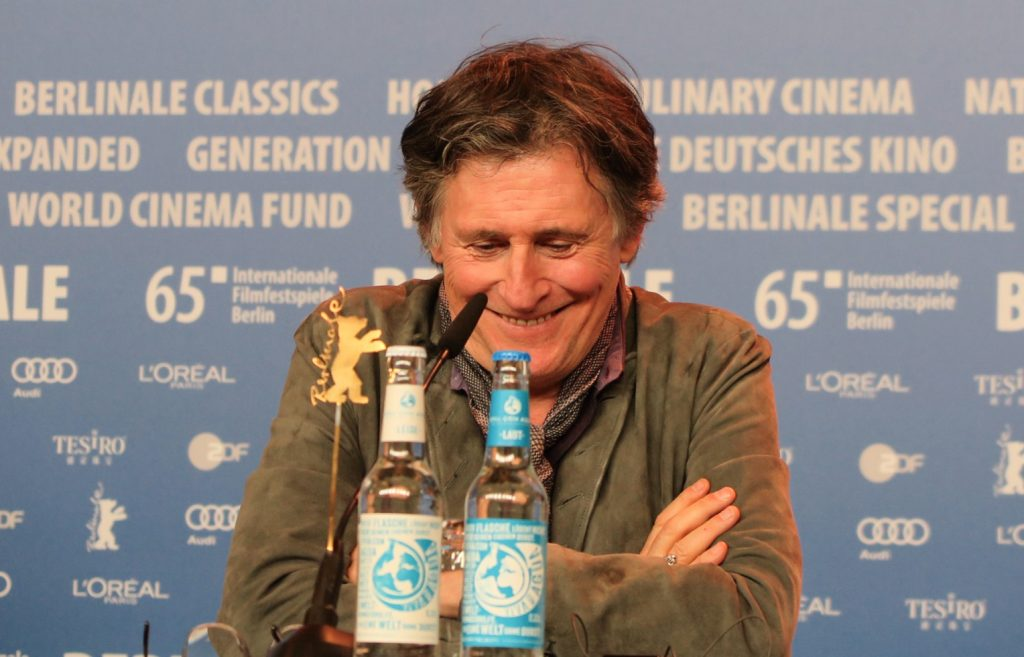 gb-berlinale-2015-press-conference-grin