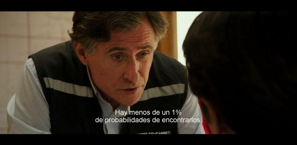 los-33-trailer-screencap-01