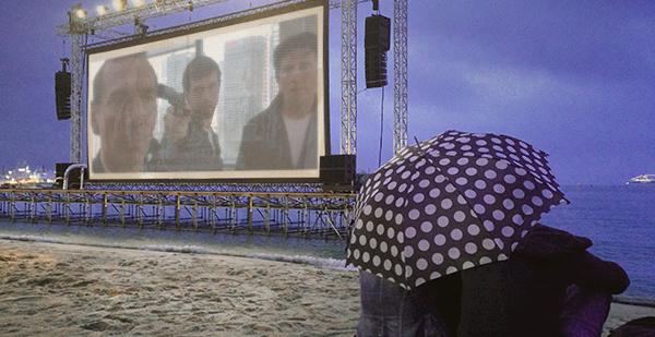 cine-plage-art-cannes2015