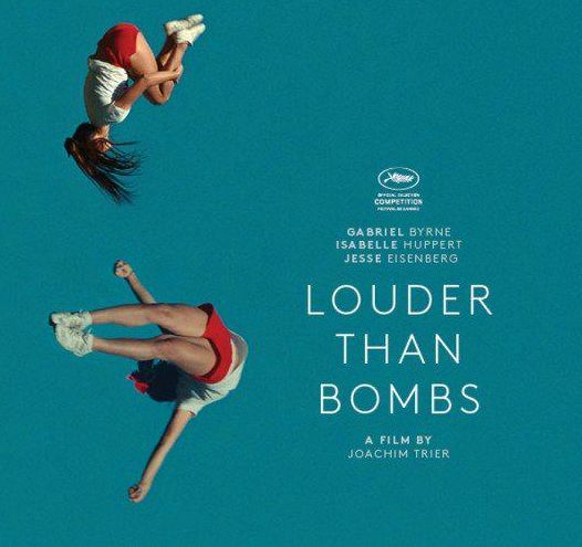 louderthanbombs-cannes-poster-cropped