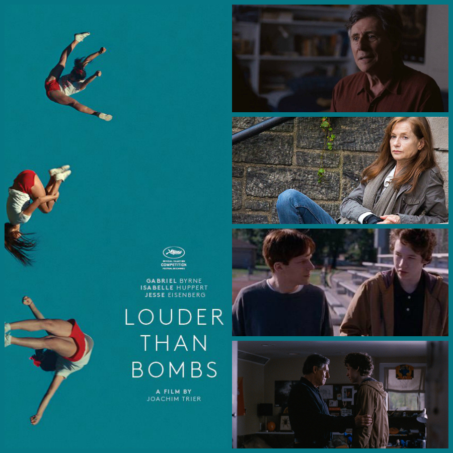 louderthanbombs-cannes2015-collage