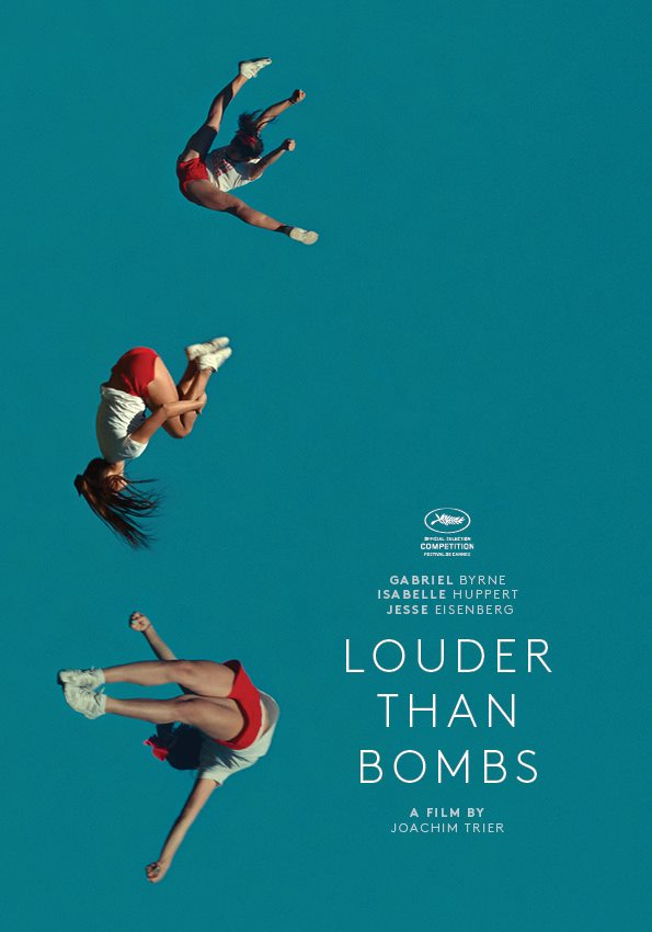 louderthatbombs-teaser-poster-cannes2015