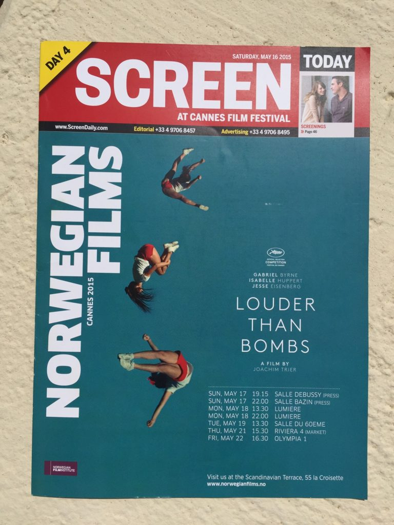 screen-daily-cannes-02-20150516
