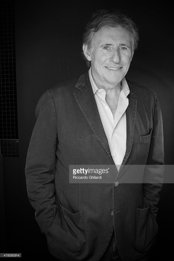 cannes2015-gabriel-byrne-is-photographed-for-self-gettyimages