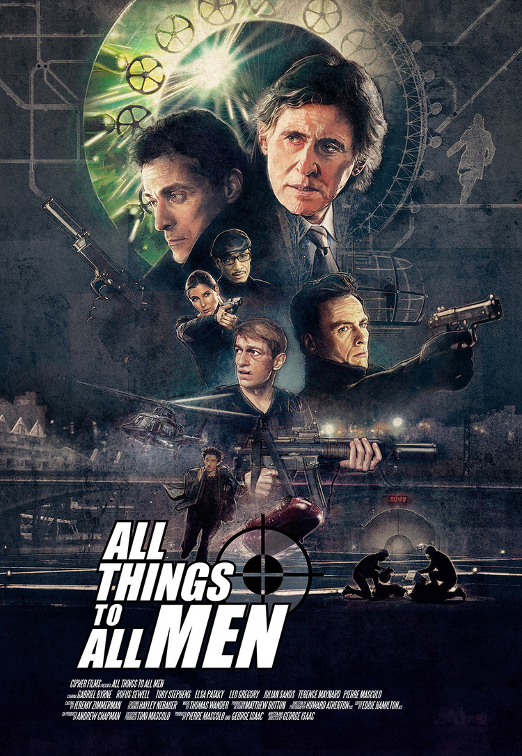 all-things-to-all-men-variant-poster-01