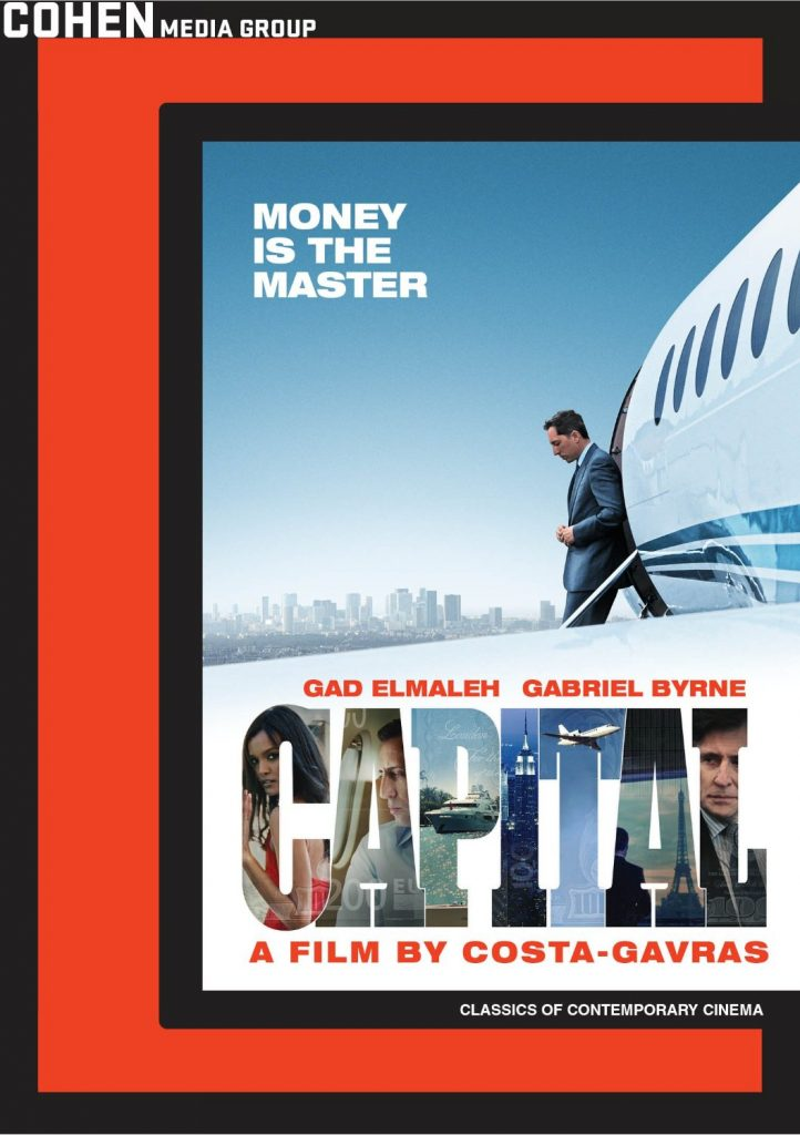 capital-dvd-cover