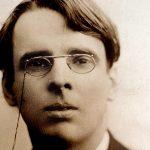 Celebrating Yeats: 150 Years!