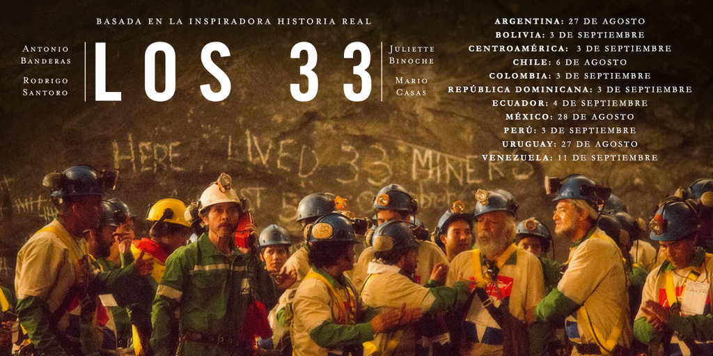the-33-poster-04