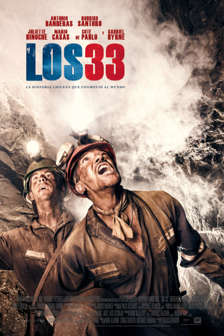 the-33-poster-08