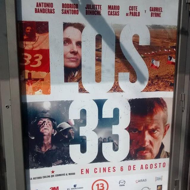 the-33-poster-09