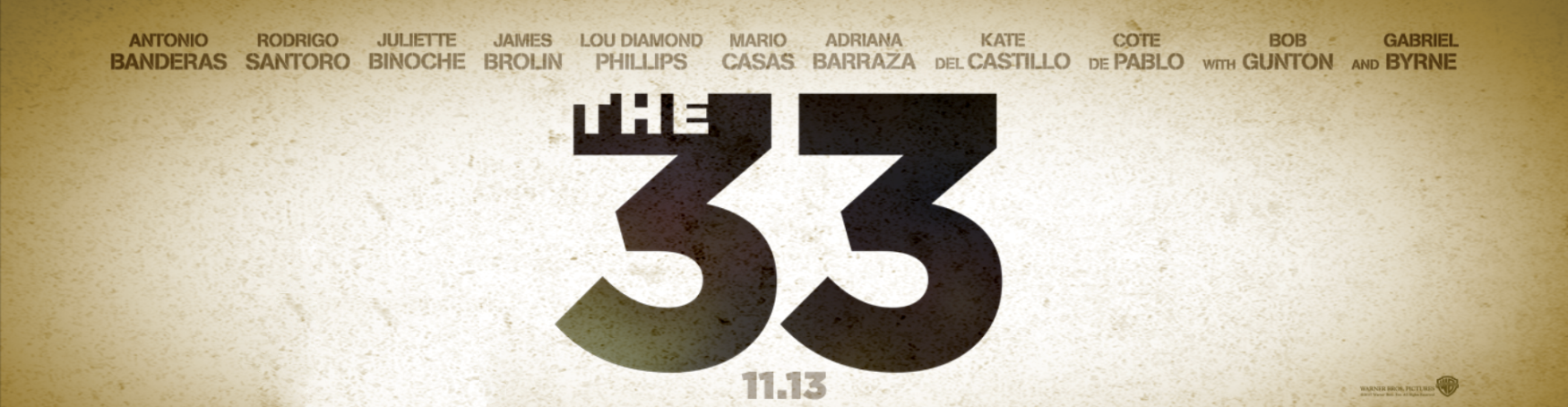 the33-twitter-header