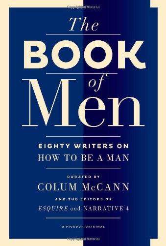 thebookofmen-cover