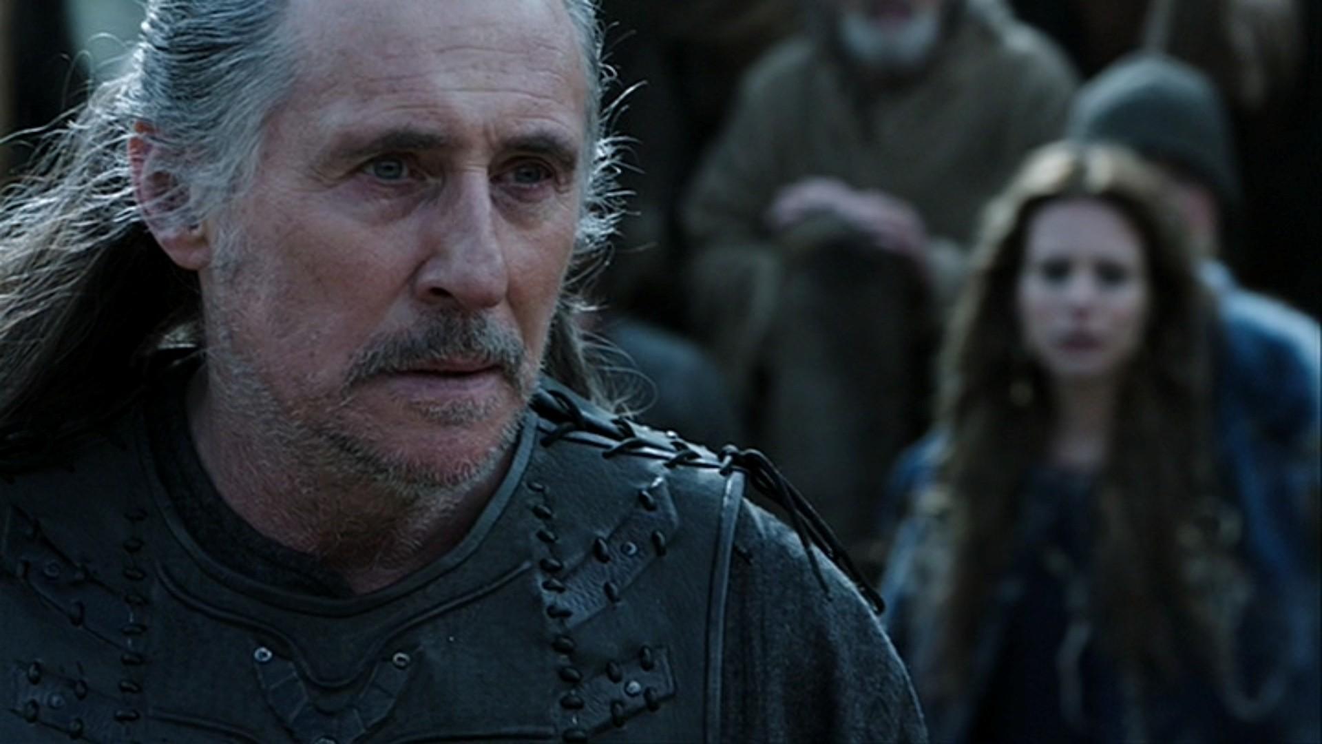 vikings-episode6-screencap-18