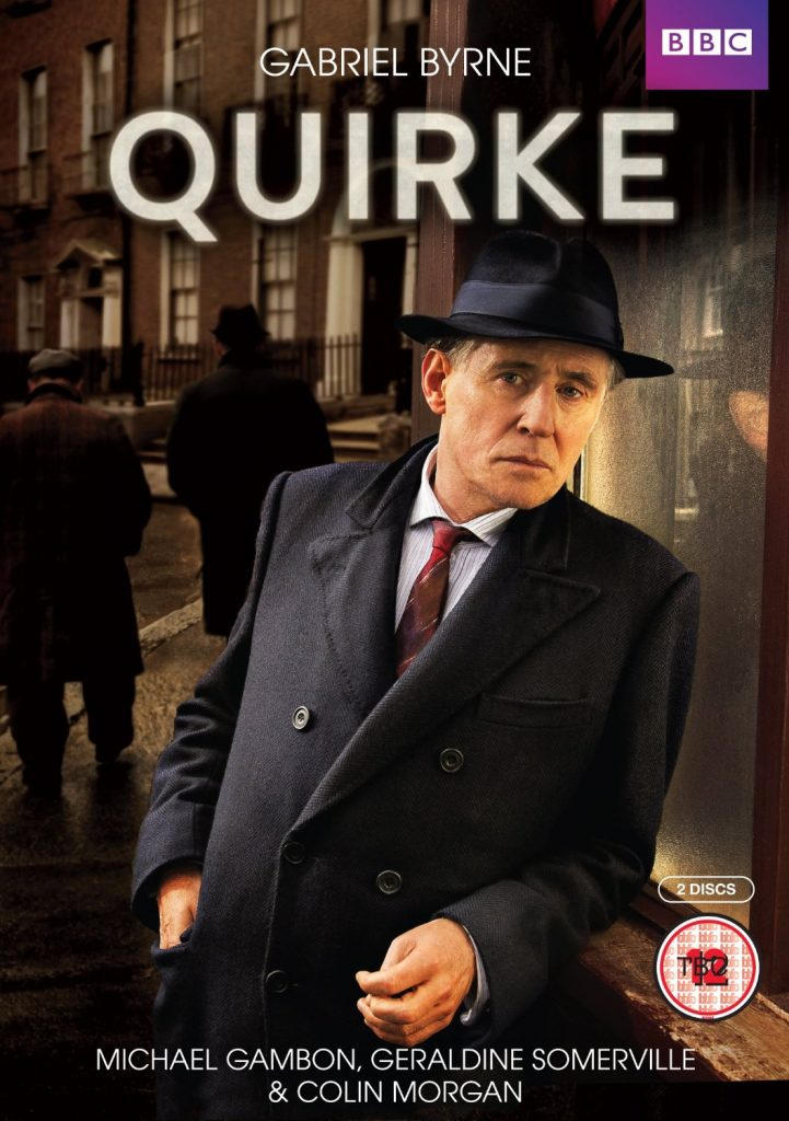 quirke-DVD-front-cover