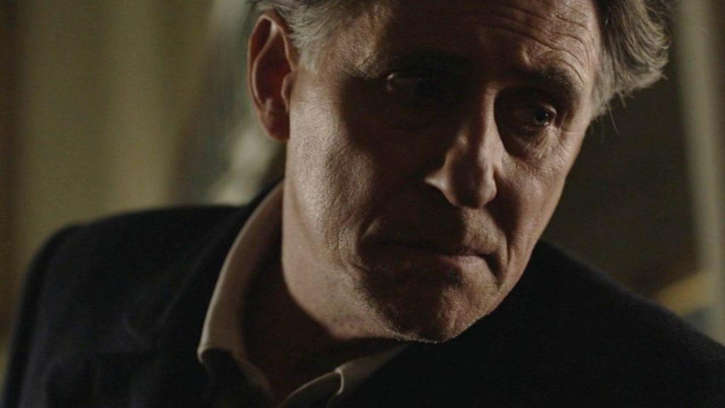 quirke-episode3-screencap-85