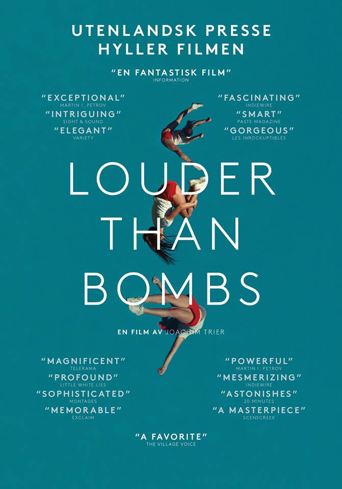 louderthanbombs-critical-acclaim-poster