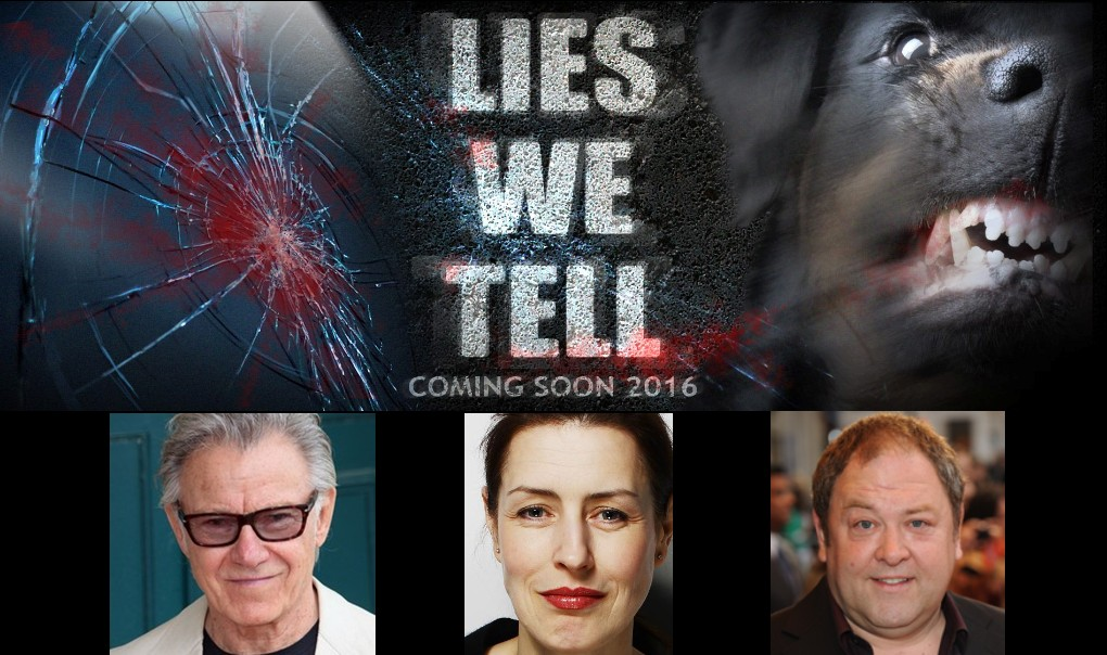 lies-we-tell-casting-news-posting-featured-image-20151006