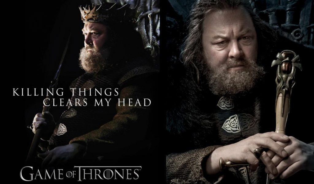 mark-addy-robert-baratheon