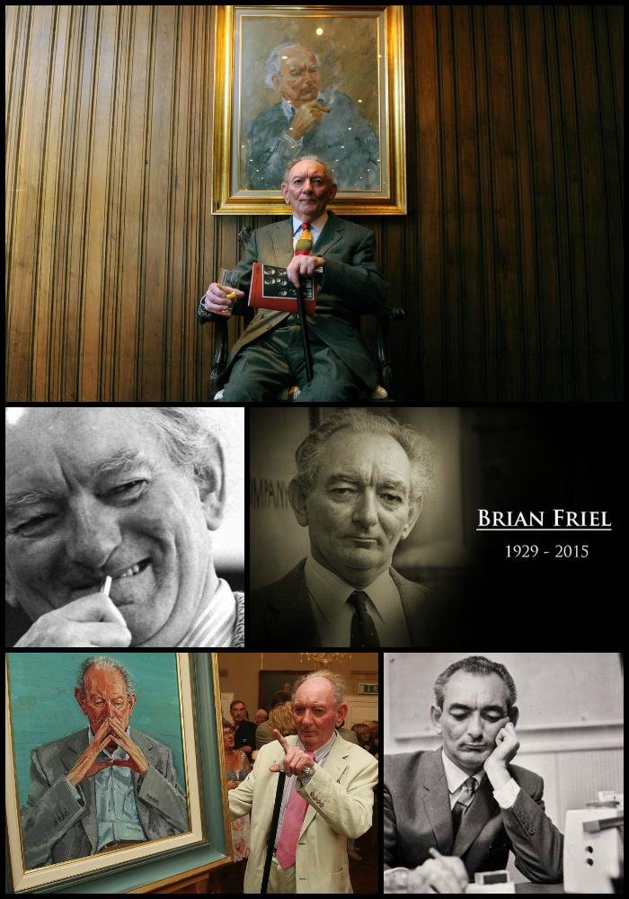 Brian-Friel-Collage-20151212