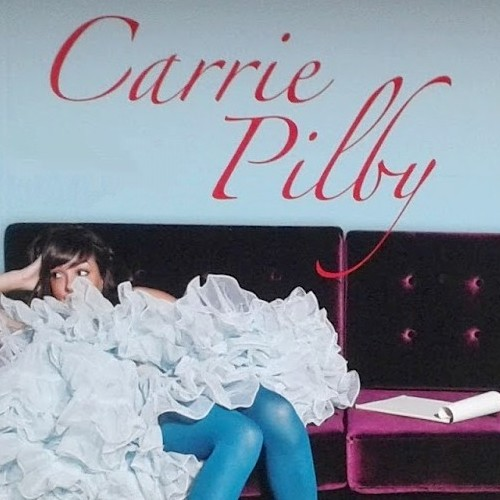 carrie-pilby-posting-featured-image-20151218-C