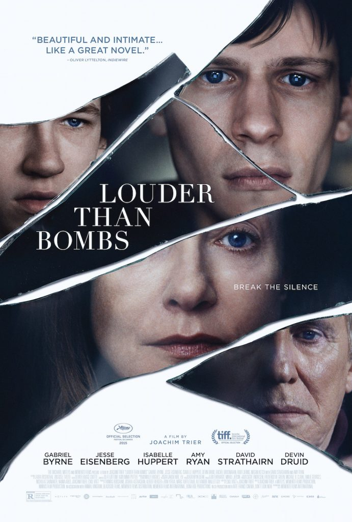 louderthanbombs_onesheet_final-US-20160226