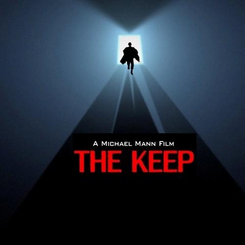 thekeep-documentary-posting-20151207-featured-image-03