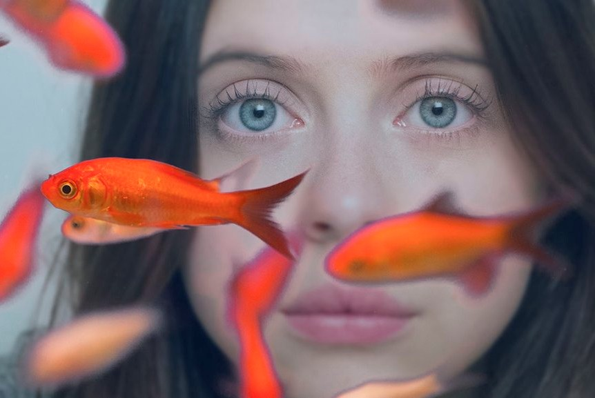 carrie-pilby-promo-02A