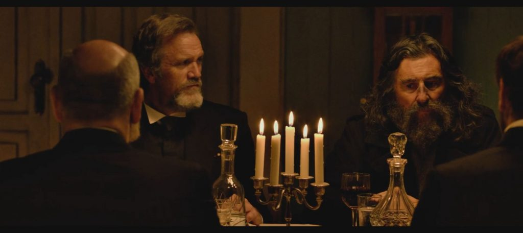 endless-night-new-trailer-screenshot-01