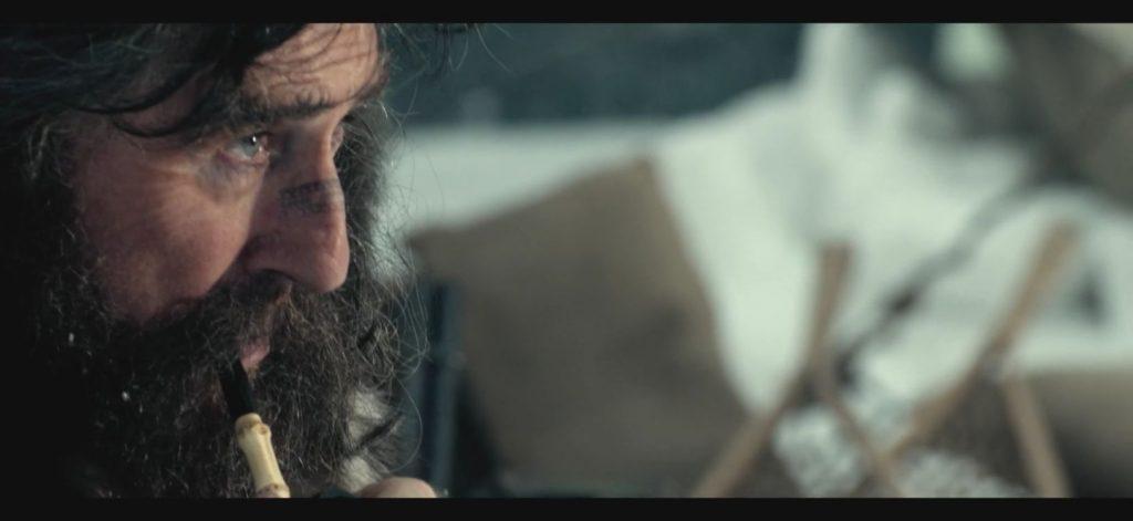 endless-night-new-trailer-screenshot-04