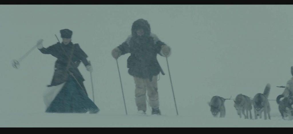 endless-night-new-trailer-screenshot-05